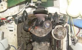 narco submarino Ecuador_2010-07-02_4