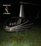 helicoptero droga